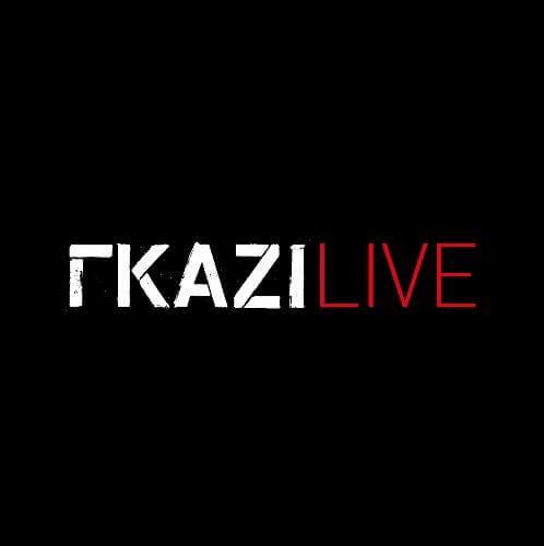 GAZI-LIVE